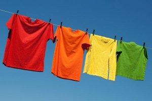 Dicas para ter roupas mais duradouras