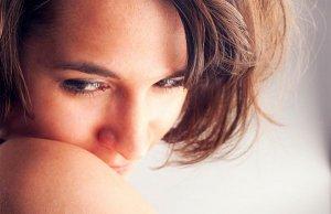 As 10 dúvidas mais comuns sobre sexo