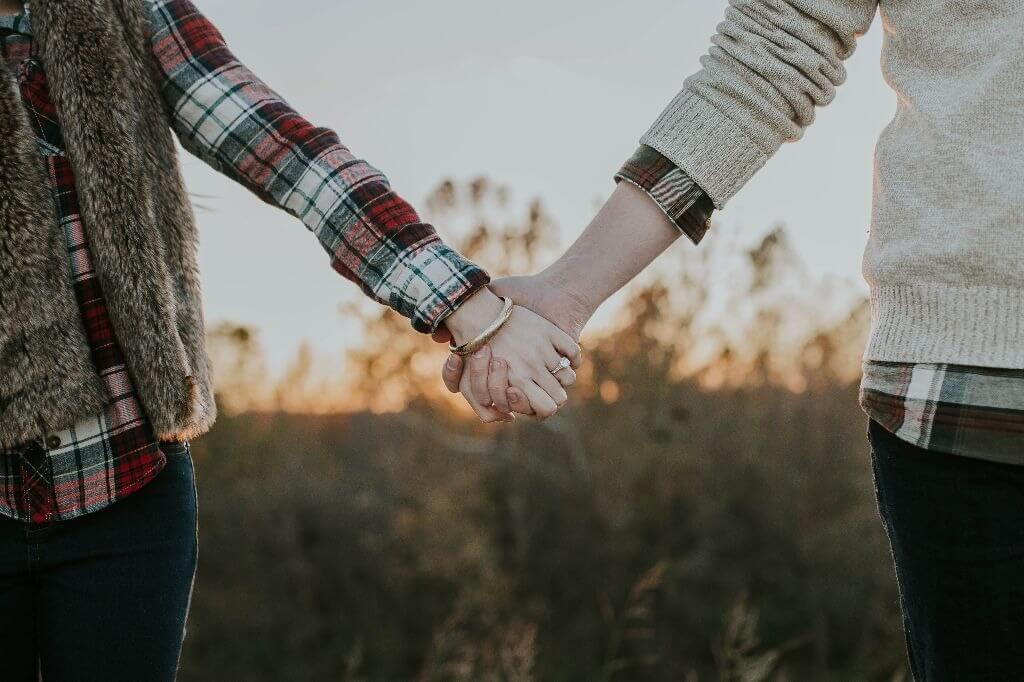 Combinação de signos: química em relacionamentos amorosos