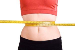 Dez mitos das dietas para perder peso