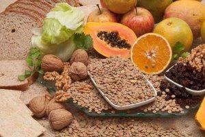 O que são alimentos integrais de verdade?