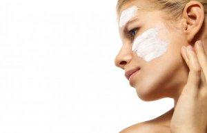 Peeling vegetal: regeneração e nutrição da pele