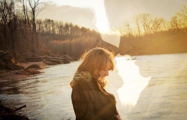 Amor platônico tem ligação com baixa autoestima