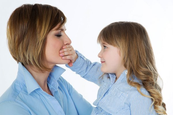 Nós testamos: disciplina sem gritos