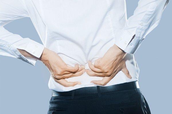 5 exercícios físicos que previnem dores crônicas
