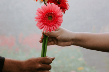 Numerologia: quais suas maiores barreiras e medos no amor