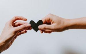 numerologia medo no amor