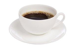 Prós e contras do consumo de café