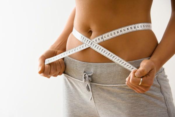 Fuja das dietas malucas ou radicais