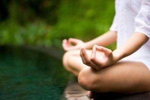 Dicas práticas de meditação