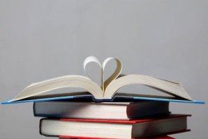 Livros e Filmes sobre as faces do amor