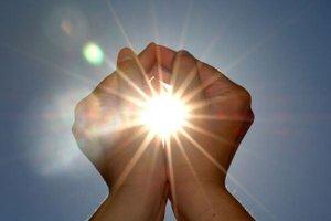 7 atitudes para tomar sua vida nas mãos