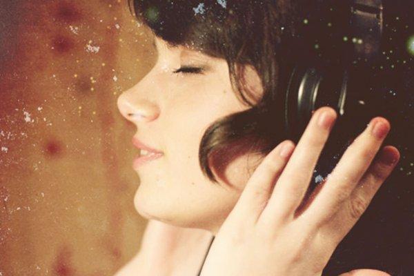Podcasts de Meditação para concentração e estresse