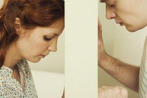 Quais são seus maiores medos e barreiras no amor?