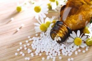 O que é homeopatia?