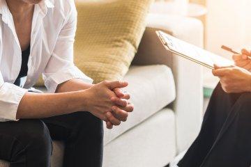 Seis problemas que o estresse causa à saúde