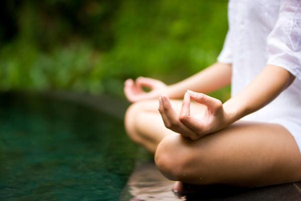 Meditação para planejar o futuro