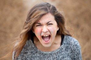 Teste: você é afetada pela irritação típica da TPM?