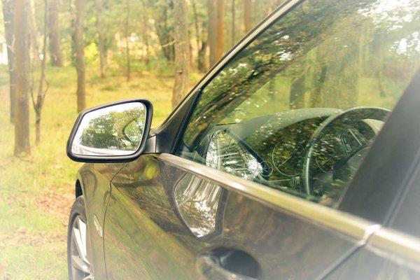 O que significa sonhar com carro?