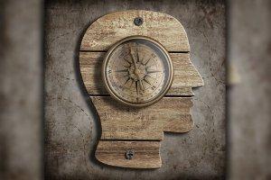 Teoria Integral: ferramenta para uma vida melhor