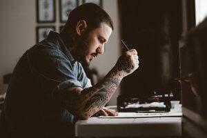 Numerologia revela o que lhe motiva no trabalho