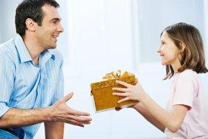 Numerologia ajuda você a presentear seu pai