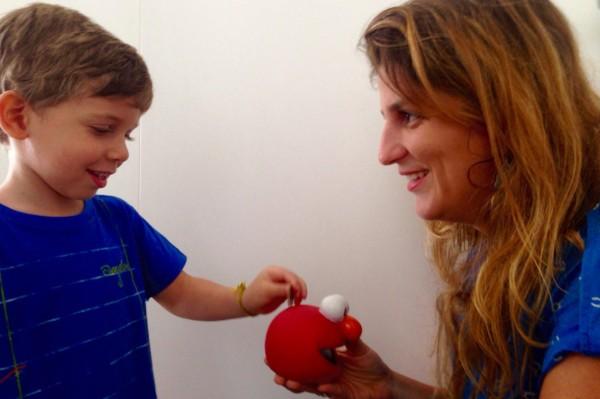 Nós testamos: ensinar Educação Financeira brincando
