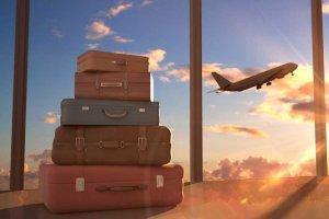 9 destinos tranquilos para o réveillon