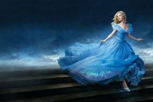 Cinderela: das cinzas ao sapato de cristal