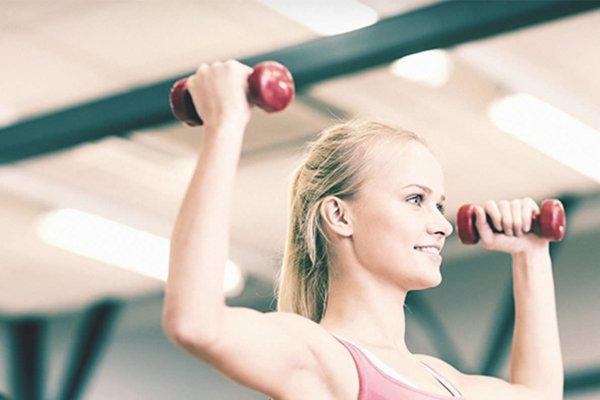 Exercícios de alta intensidade para fazer em 15 minutos