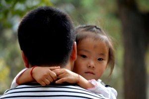 Relação pai x filhos: como resgatar o contato?