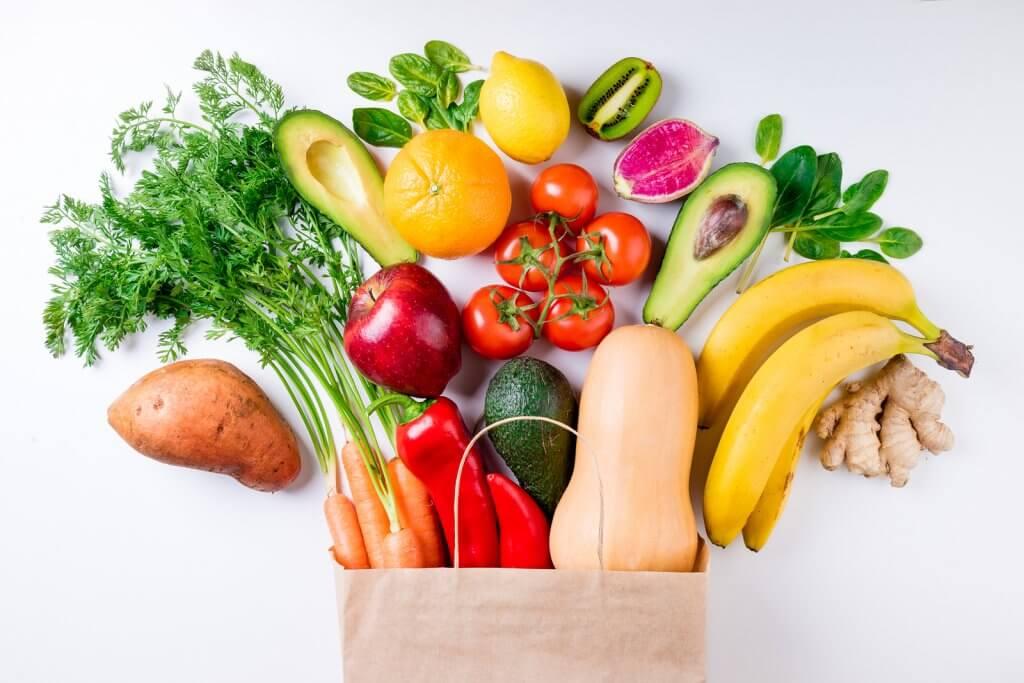 7 alimentos que amenizam a ansiedade