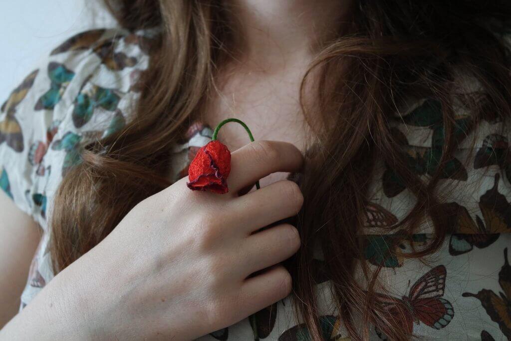 Terapias naturais para enfrentar o fim do relacionamento