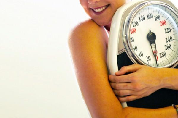 Parar de fumar realmente engorda?