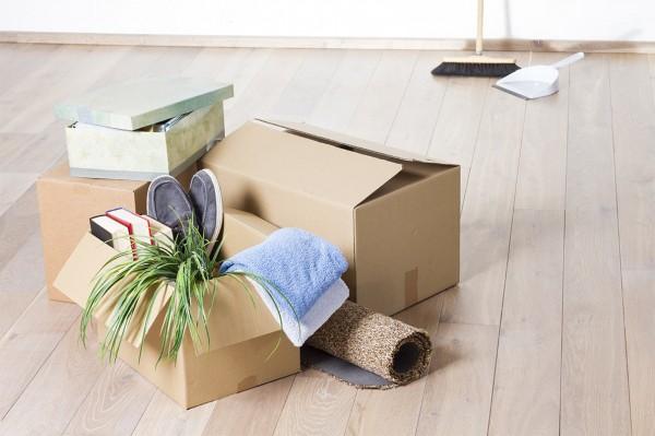 Organizar casa pode trazer mais felicidade