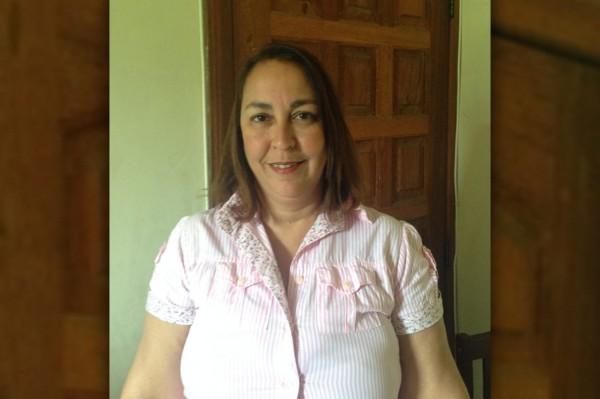 Depoimento: venci a batalha contra um câncer de mama