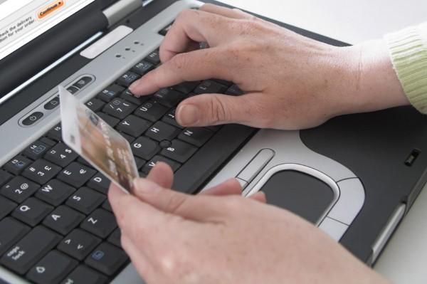 Sua vida se resume a pagar contas?