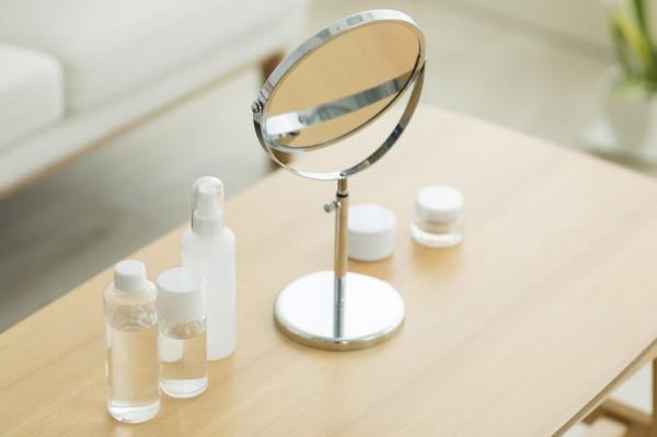 Beleza natural: 4 substituições caseiras para cosméticos