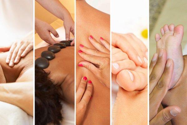 O que é massoterapia? | Personare