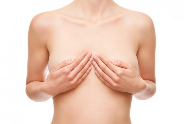 Câncer de mama: saiba o que observar no autoexame
