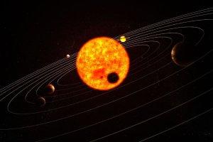 Astrologia indica momento de tentar progredir