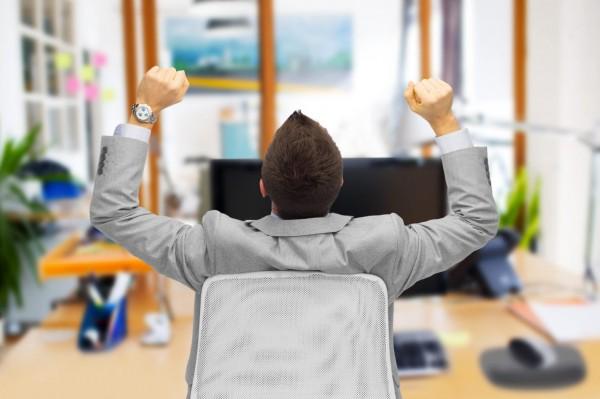 Conheça a melhor metodologia de produtividade que existe