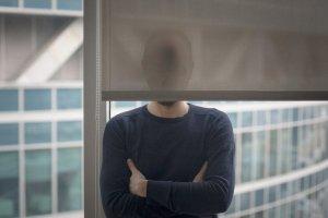 #MeuAmigoSecreto denunciou abusos sofridos por mulheres