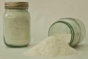Consumo excessivo de farinha de trigo aumenta risco de doenças crônicas