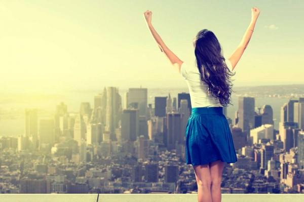 Histórias inspiradoras de empreendedoras de sucesso