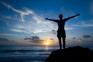 Nós testamos: Retiro de Vipassana