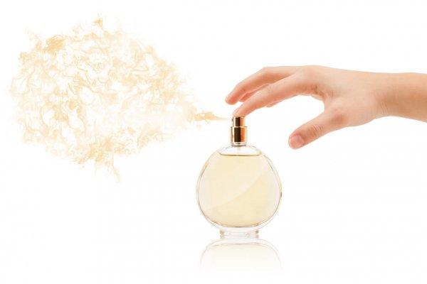 Qual cheiro pode ser usado em seu negócio?