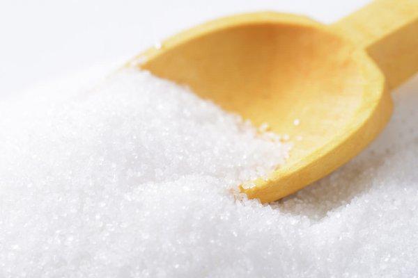 Tipos de açúcar: qual é o ideal para consumo?