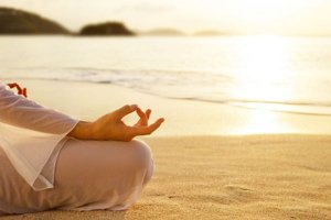Desvendando os mitos sobre Meditação