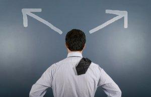5 dicas para ser produtivo de verdade
